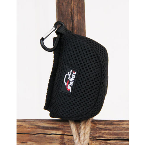 Gagga bag one size svart