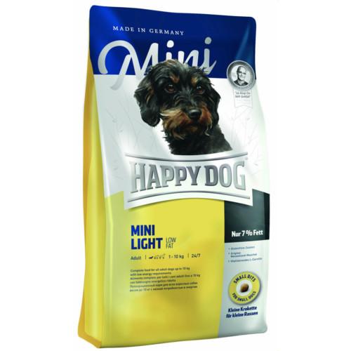 HappyDog Mini Light 300 g
