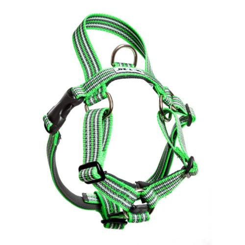 Metizoselen Grön XXXS/HT