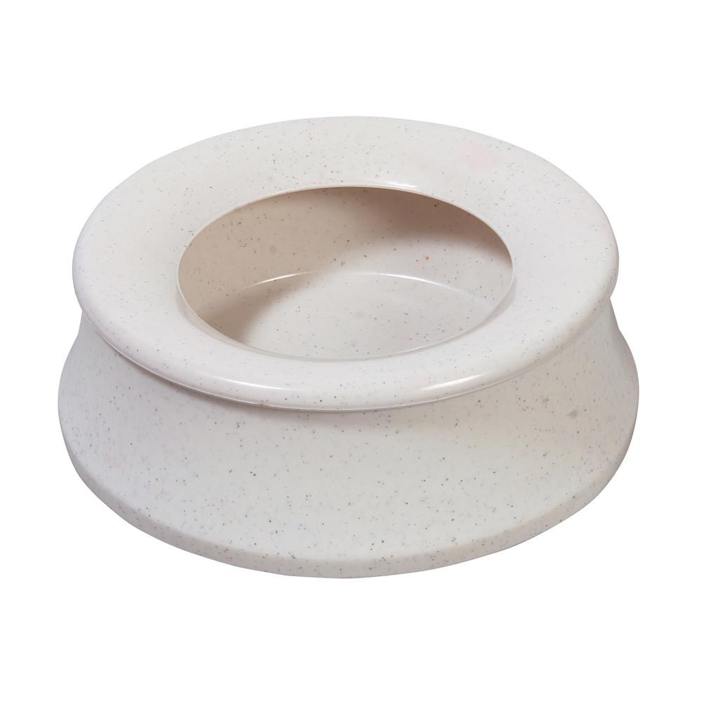 Matskål Non-Spill Swobby 17 L 24 cm