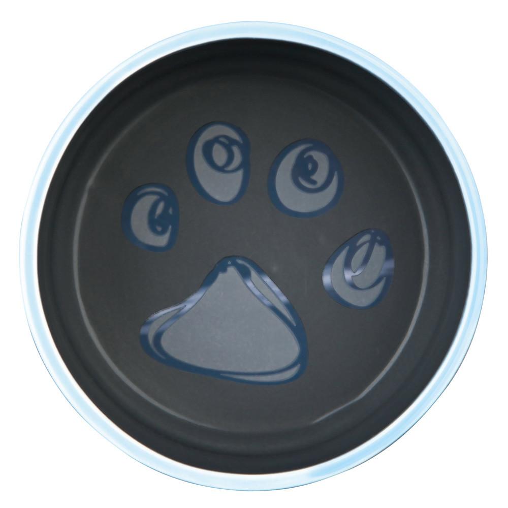Keramikskål antislip 0.4 l/ø 12 cm