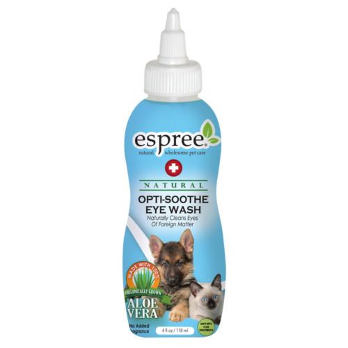 Espree OptiSoothe Eye Wash