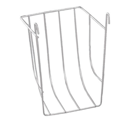 Höhäck Metall - 14x19cm