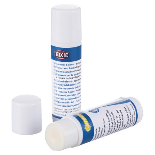 Solskyddsstift faktor-20 17 ml