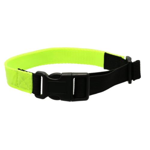 Reflexhalsband 22-32cm