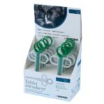 Pilleringivare Safety Soft Tip