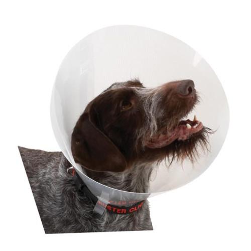 Hundkrage Buster 15 cm
