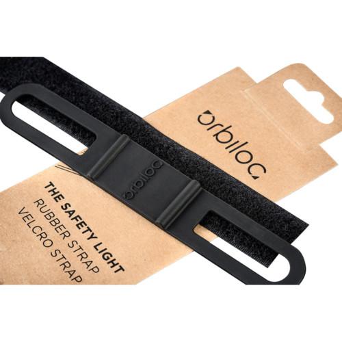 Orbiloc Straps