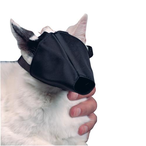 BUSTER munkorg katt nr 1 1st