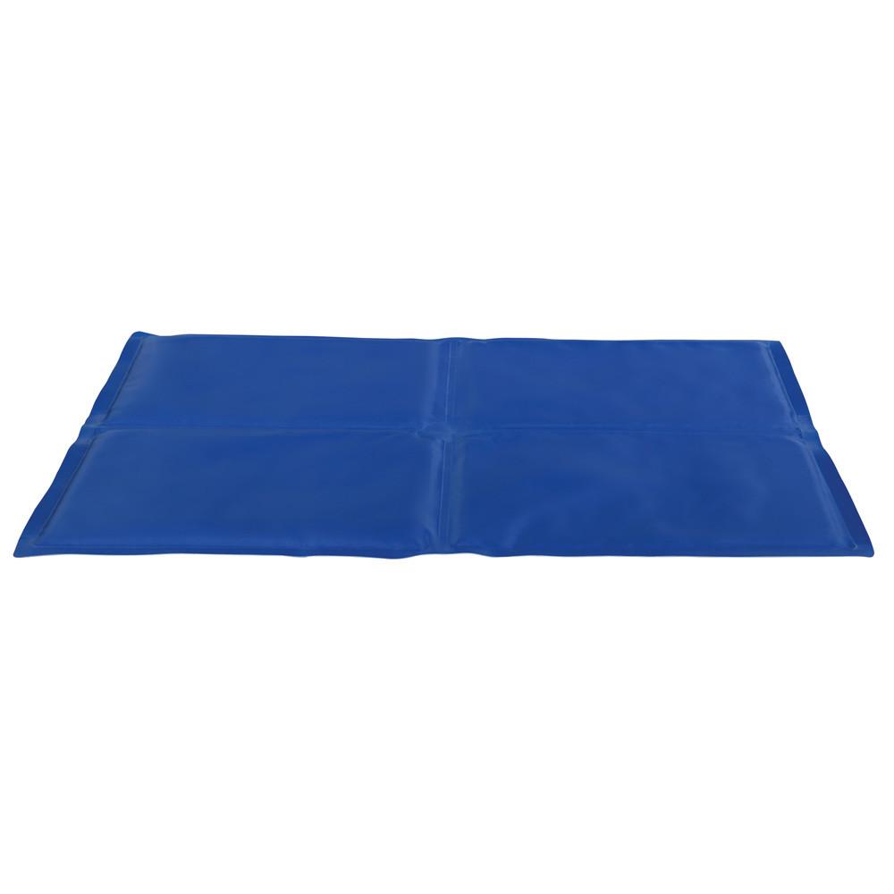 Kyldyna blå 40x30cm