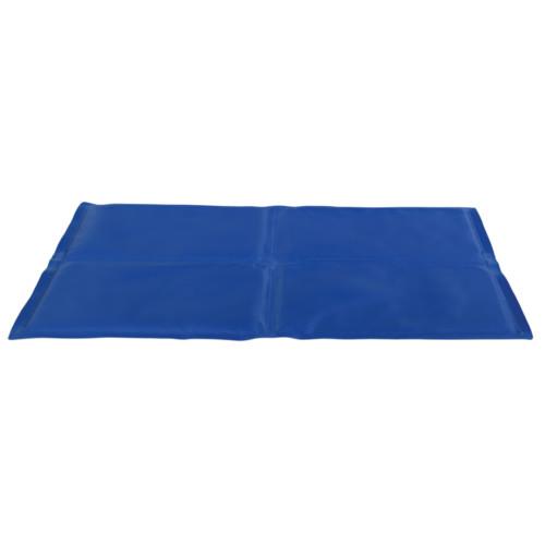 Kyldyna 65x50 cm blå