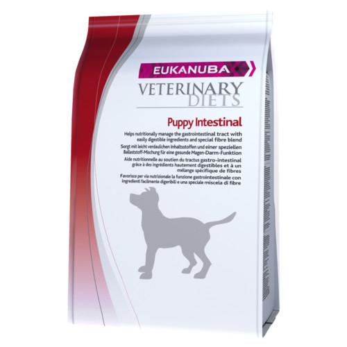 EVD Intestinal Puppies 5 kg