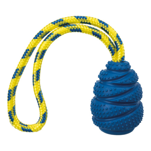 Sporting Jumper med rep naturgummi 7 cm/25 cm