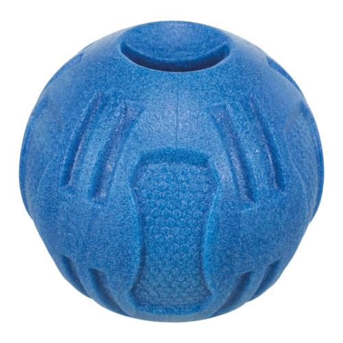 Sporting boll, TPR ø 6 cm