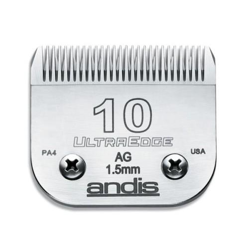 Skär Andis 10 1,5mm