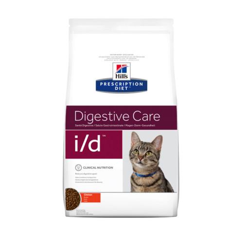 HillsVet PDF cat i/d 5 kg