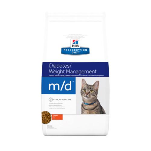 HillsVet PDF m/d 1,5 kg