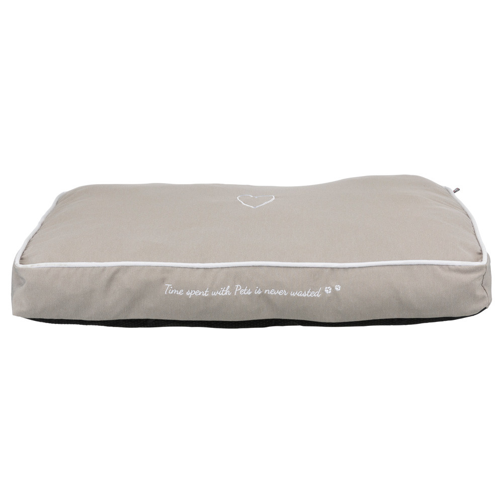 Pet's Home dyna, 60 × 40 cm, taupe