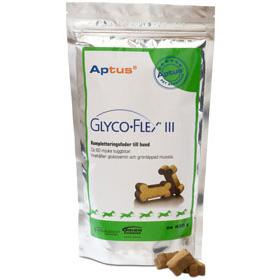 Aptus Glukoflex III