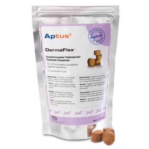 Aptus Dermaflex