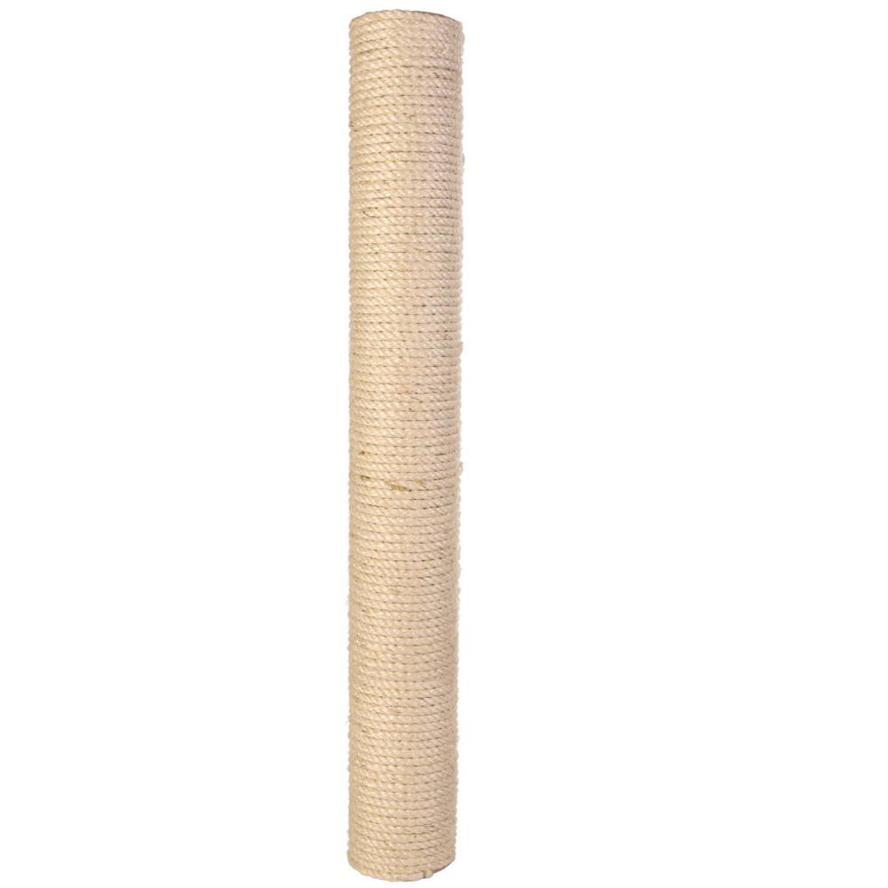 Reservpelare sisal 9x70 cm