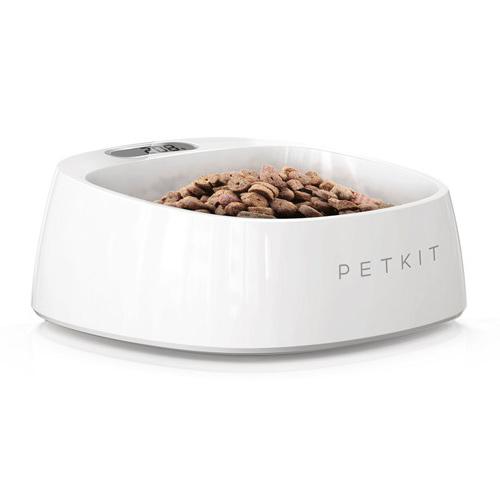 Petkit Fresh Smart Bowl 450 ml