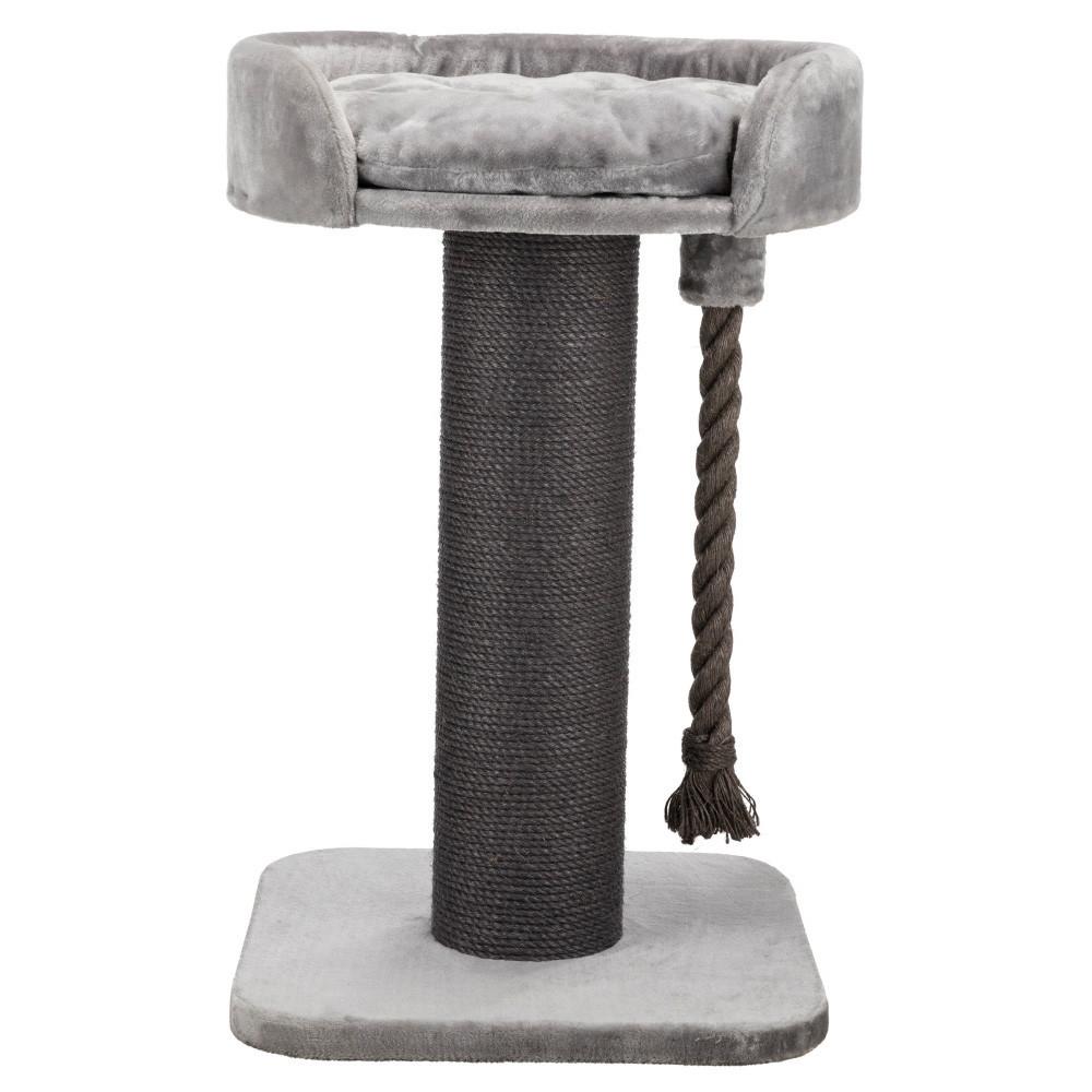 Klösmöbel Klara XXL,100 cm, grå
