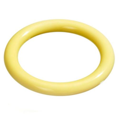 Vanilla ring  14 cm