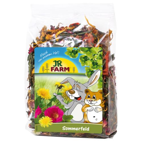JR FARM Sommarfältsmix 100gr