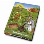 JR FARM Ängbit med grönsaker 30x23x3cm 750gr