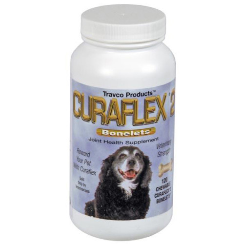 Curaflex 120 tabletter