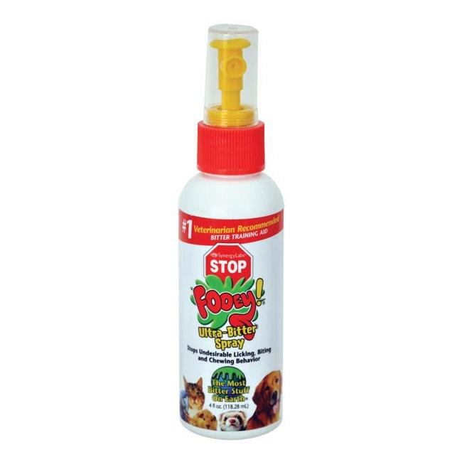 Bitter-Spray Fooey 118ml
