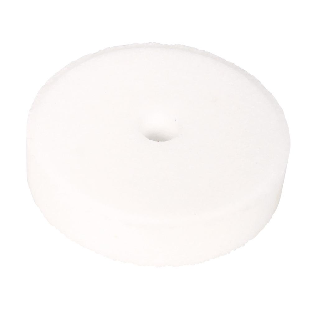 Saltsten med hållare 2-pack 54 g