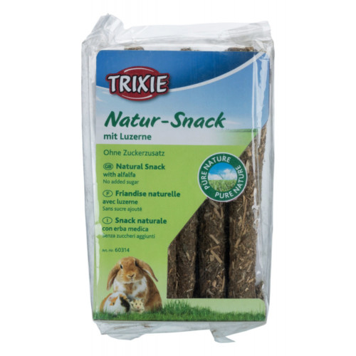 Alfalfa Sticks 70 g