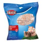 Hamstervadd ätbar Brun 100 g