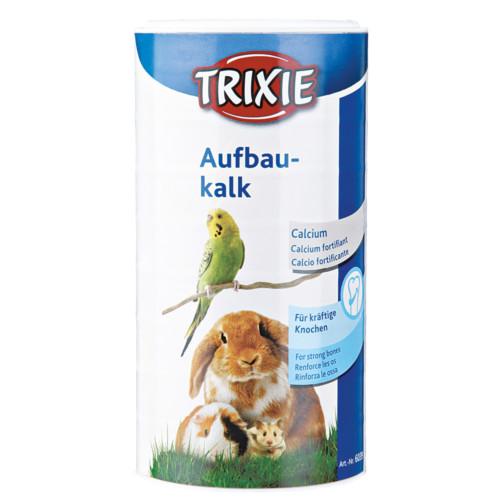Kalcium för fågel & smådjur, 200 g
