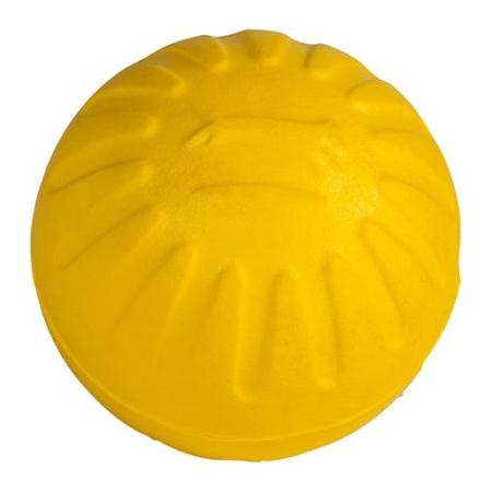 Starmark foamball medium 7 cm