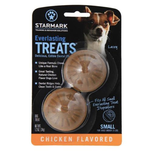 Starmark refillkaka small kyckling