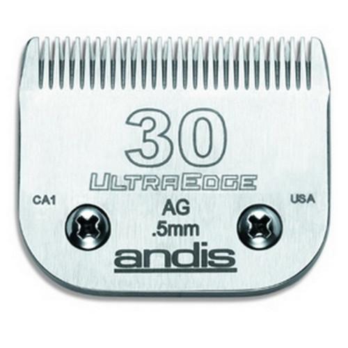Andis skär 30 5mm
