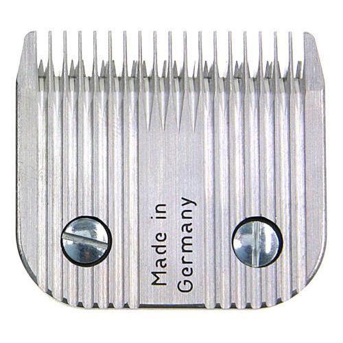 Skär till Moser 1245 T 3 mm
