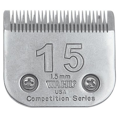 Skär till Moser 1245 T 1.5 mm