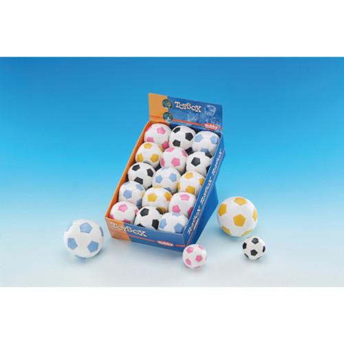 Mjuk fotboll 5.0cm