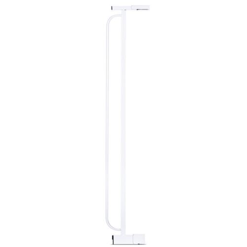 Carlson Extension Extra Tall 10cm