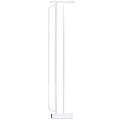 Carlson Extension Extra Tall 15cm