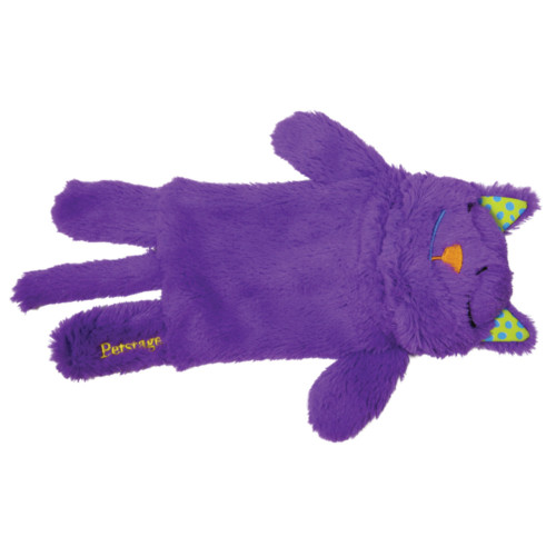 Petstages Katt Purr Pillow