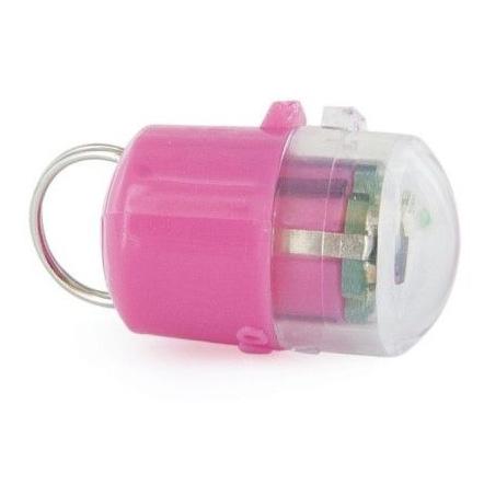 Staywell nyckel infra 580, rosa