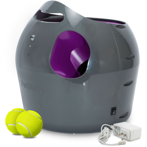 PetSafe Ball Launcher