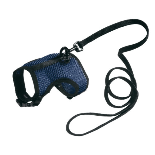 Jogging Medium-Harness