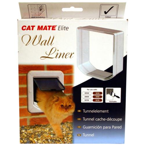 Tunnel till Cat Mate Elite 305/306/307 V