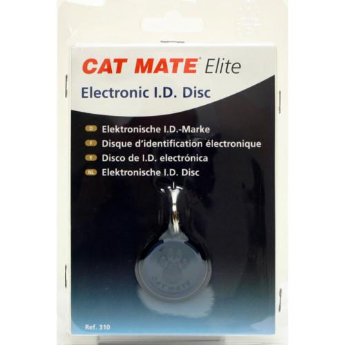 Nyckel t.Cate Mate Elite